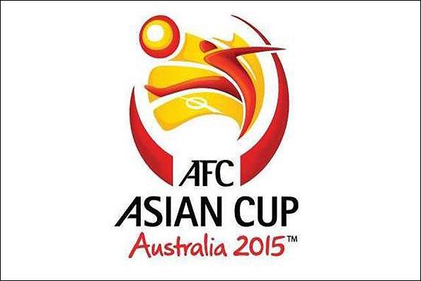 استرالیا جام ملتهای اسیا